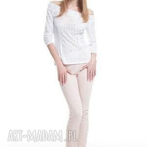 wyjątkowe bluzki moda bluzka sabat
