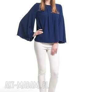 unikalne bluzki moda bluzka sabira
