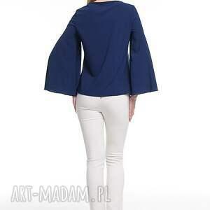 bluzki bluzka sabira