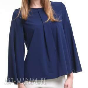 unikalne bluzki bluzka sabira
