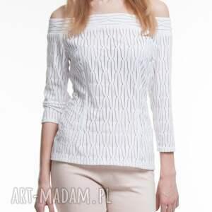 wyjątkowe bluzki bluzka sabat