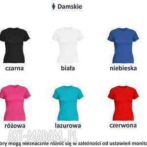 trendy ciążowe ciążowa koszulka z nadrukiem ciążowym, dla