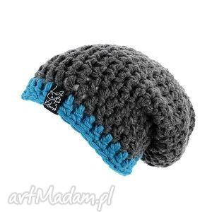 wełna czapki inferior 07