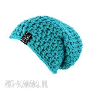 gustowne czapki czapa mono 23