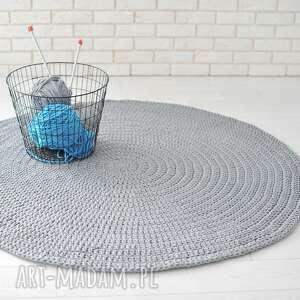 unikatowe dywany dywan bawełniany