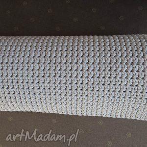 niepowtarzalne dywany bawełniany dywan dwustronny z bawełnianego