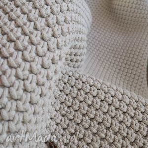 dywany bawełniany dywan dwustronny z bawełnianego