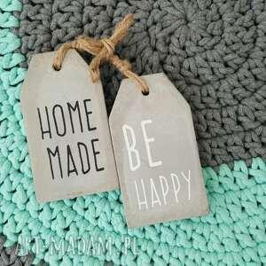 wyjątkowe dywany dywan na szydełku