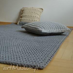 dywany sznurek dywan prosty