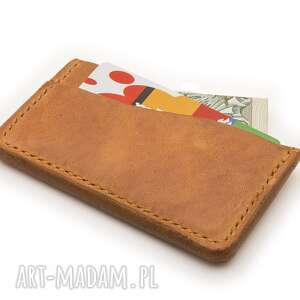 etui karty card holder