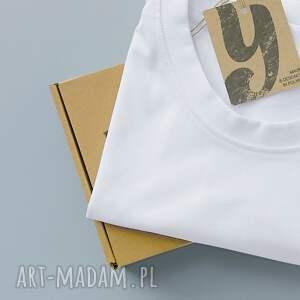 tshirt koszulki kruk z krukiem