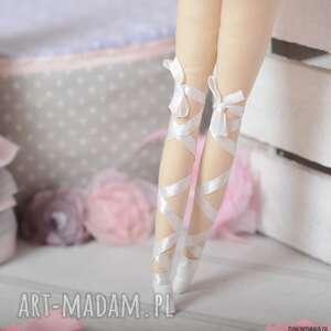 lalki baletnica
