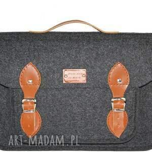 na laptopa grawer filcowa torba laptop 15