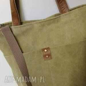 beżowe na ramię torebka torba do ręki, ramię.