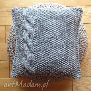 poduszka dekoracyjna, poduszka, dekoracja, homedecor, decor, handmade, nadrutach dom