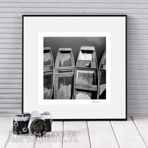 autorska fotografia analogowa, narew, zdjęcie, fotografia, prezent, dekoracja, ozdoba