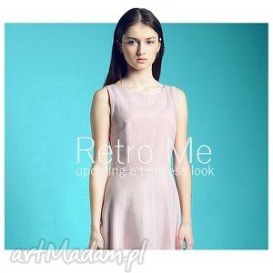 ślub nowa kolekcja - solo per te, sukienka, długa, prosta, romatyczna