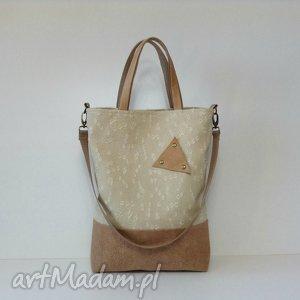 mawert torba na ramię, do ręki, torba, torebka, listonoszka, wiosna, lato
