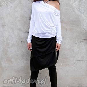 Spodnie ze spódnicą DASH, spodnie, spódnica