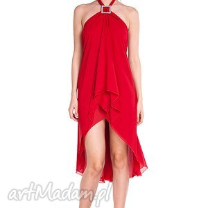 Sukienka Dalia, wesele