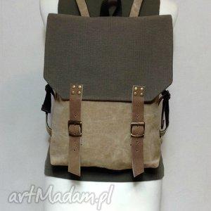 plecak, torba, sak, laptop, przechowywanie