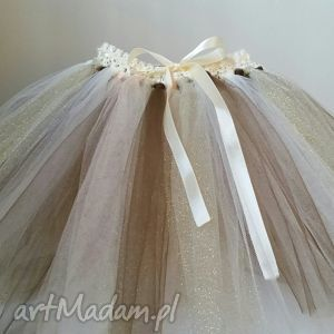 spodniczka tutu, spódniczka, handmade, balet ubranka dla dziecka, oryginalny