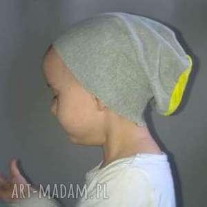 mamo chce tak sama, cyapka ubranka dla dziecka