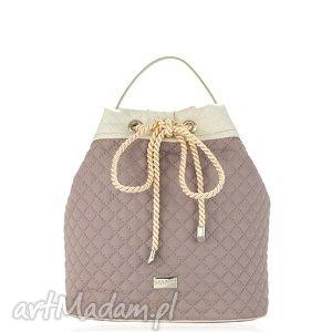 święta prezent, torebka taszka simple 667, rękodzieło, taszka, worek