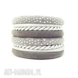handmade bransoletki mohave