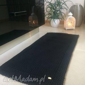 dywanik w ramie , chodnik, dywanik, carpet, sznurek, naturalny, bawełna dom, święta