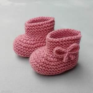 buciki botki victoria, buciki, skarpetki, dziecko, prezent, narodziny, dziewczynka