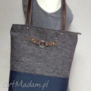 wyjątkowe prezenty, na ramię torba ramię, torba, torebka, shopper, boho, laptop
