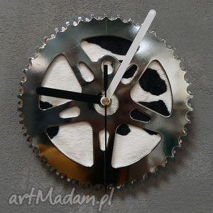 zegary zegar paint, zegar, zegarek, wiszący, prezent, urodziny, rowerzysty dom