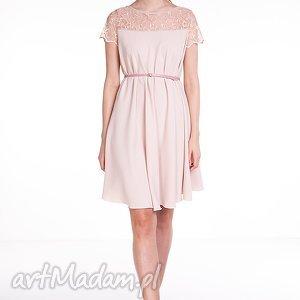 sukienka alicja, wesele ubrania, prezent na święta
