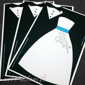 zaproszenia zaproszenie ślubne para, zaproszenie, ślub, kartka, wesele