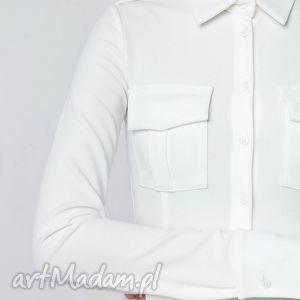 bielizna body imitujące koszulę, body, bielizna, nacodzień, eleganckie, damskie