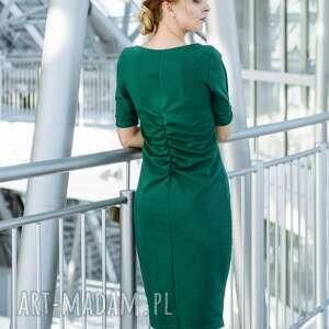 nicety sukienka dresowa, sukienka, dresowa ubrania