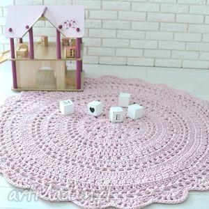 święta prezent, dywan serweta 150cm, dom