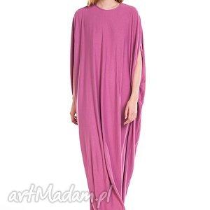 Sukienka Róża, moda