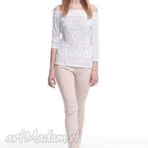 hand-made bluzki bluzka sabat