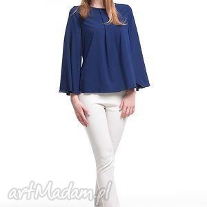 Bluzka Sabira, moda
