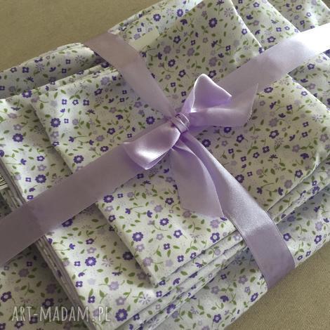 bywkml pościel fioletowa łączka, pościel, kołdra, poszewki, poszwy, poduszki, prezent