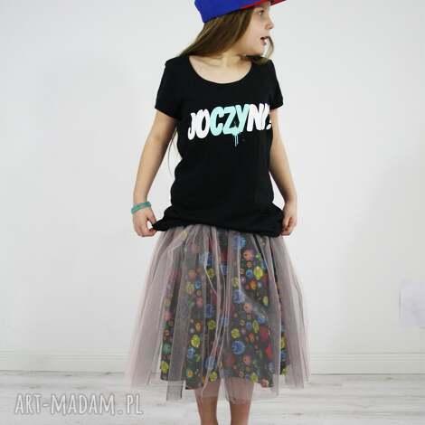 spódnica mała plishkowa beza , folkspodniczka, spodnica, spodnicatiulowa, tutuskirt