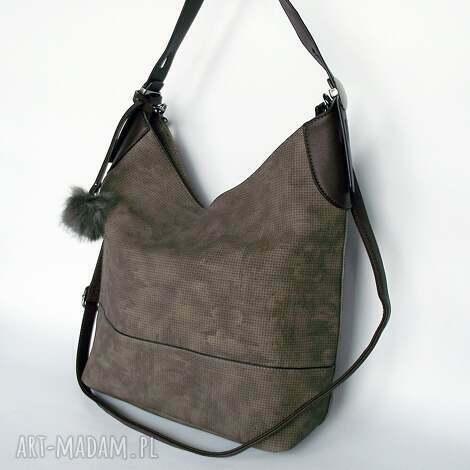 torba na ramię 12, torba, torebka, worek ramię