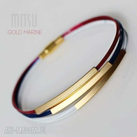 wyjątkowy prezent, ind gold marine, marynarskie, marynistyczne, żeglarskie