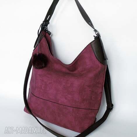 na ramię torba 14, torba, torebka, worek torebki