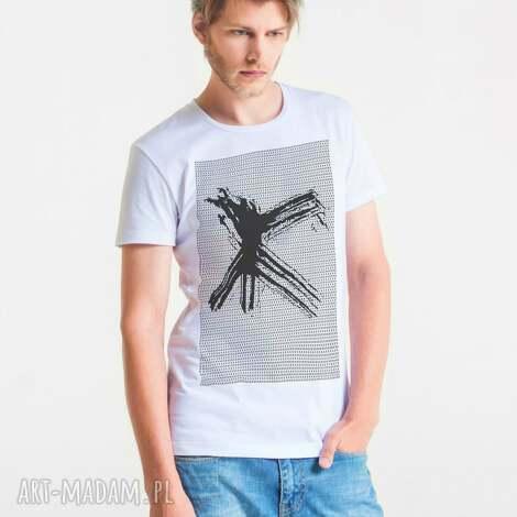 x man t-shirt męski, pod choinkę prezenty