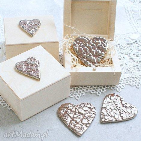 ślub upominki weselne, podziękowania, prezenty, upominki, wesele, ślub, magnesy