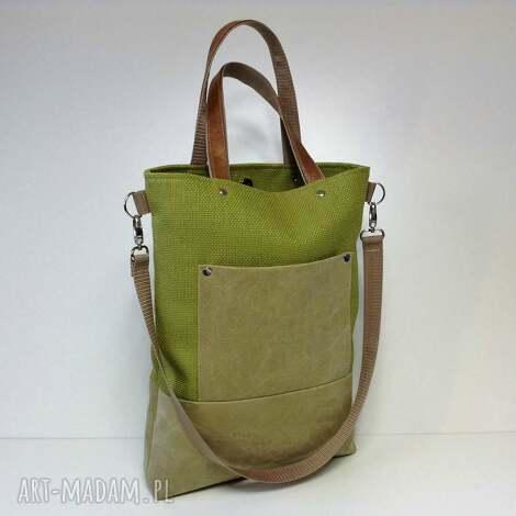 torba do ręki, na ramię, torba, torebka, listonoszka, wiosna, wygoda