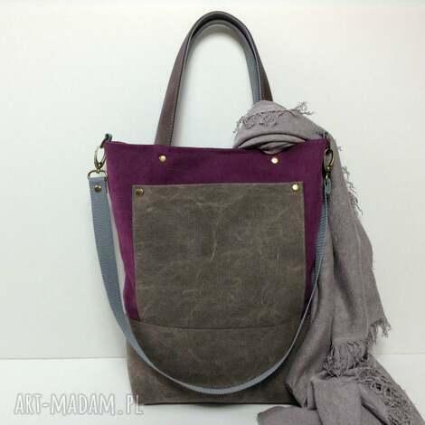 na ramię torba ramię, do ręki, torba, torebka, sakwa, listonoszka, spacer